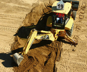 content-head-img-backhoe-3 - Copy